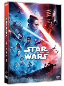 Star Wars - Episodio IX - L'Ascesa Di Skywalker