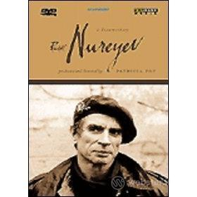 Rudolf Nureyev. A Documentary