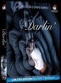 Darlin' (Ltd) (Blu-Ray+Booklet) (Blu-ray)