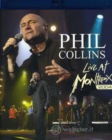 Live At Montreux 2004 - 1996 (Blu-ray)