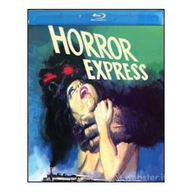Horror Express (Blu-ray)