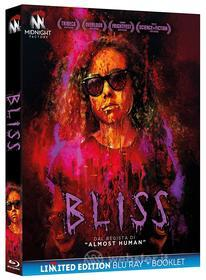 Bliss (Ltd) (Blu-Ray+Booklet) (Blu-ray)