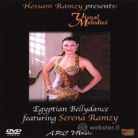 Ramzy Hossam - Visual Melodies
