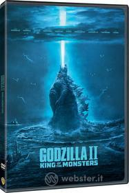 Godzilla - King Of The Monsters