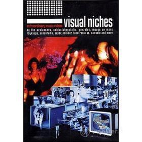 Visual Nichels