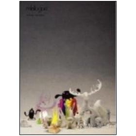 Minilogue. Animals. The Movie