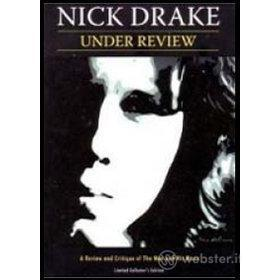 Nick Drake. Under Review