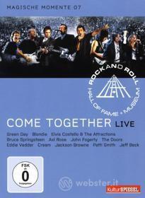 Rrhof: Come Together