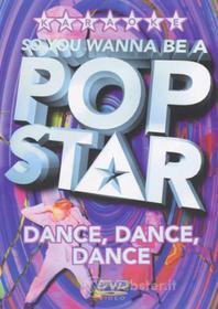 Karaoke: Pop Star - Dance Dance Dance