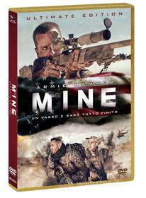 Mine (Ultimate Edition)