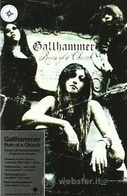 Gallhammer - Ruin Of A Church