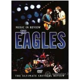 The Eagles. Music in Review