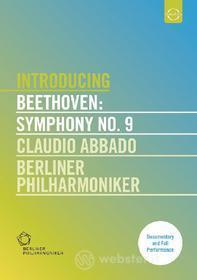 Ludwig van Beethoven. Introducing Beethoven: Symphony n. 9