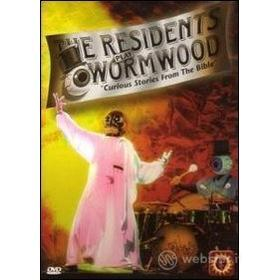 The Residents. Wormood