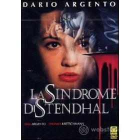 La sindrome di Stendhal (2 Dvd)