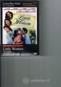 Little Women - Little Women