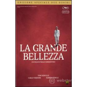 La grande bellezza (2 Dvd)