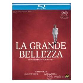 La grande bellezza (Blu-ray)