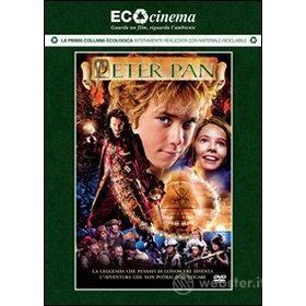Peter Pan(Confezione Speciale)
