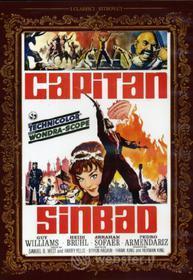 Capitan Sinbad