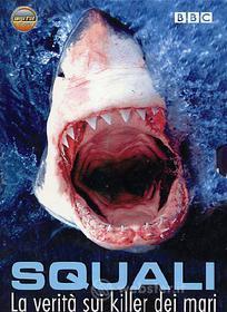 Squali! (2 Dvd)