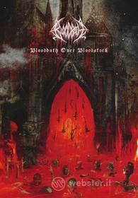 Bloodbath. Bloodbath Over Bloodstock(Confezione Speciale)