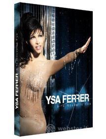 Ysa Ferrer - A La Nouvelle Eve