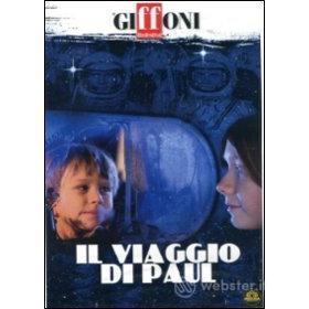 Il viaggio di Paul