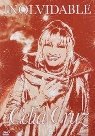 Celia Cruz - Inolvidable