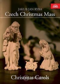 Czech Christmas Mass And Carol