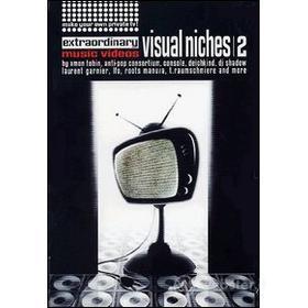 Visual Niches 2