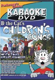 Karaoke: Children's Song