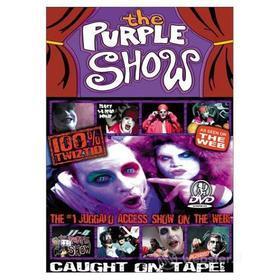 Twiztid - Purple Show