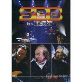 SBB. Four Decades