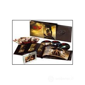 300 (Edizione Speciale 3 dvd)