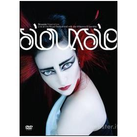 Siouxsie. Dreamshow
