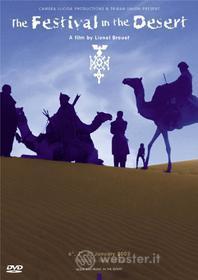 V/A - Festival In The Desert