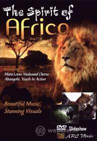 The Spirit of Africa