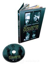 The Doors. R-Evolution (Edizione Speciale)