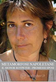 Metamorfosi Napoletane