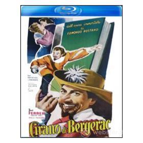 Cirano de Bergerac (Blu-ray)