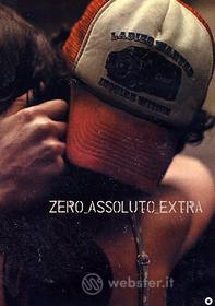 Zero Assoluto. Extra (2 Dvd)