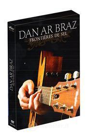 Dan Ar Braz - Frontieres De Sel