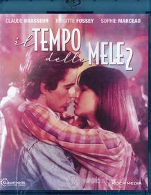 Il Tempo Delle Mele 2 (Blu-ray)