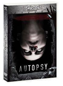 Autopsy (Tombstone)