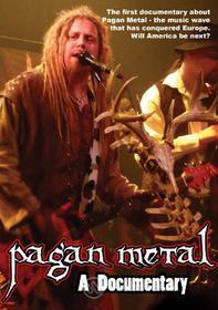 Pagan Metal. A Documentary