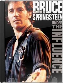 Bruce Springsteen. Under the Influence