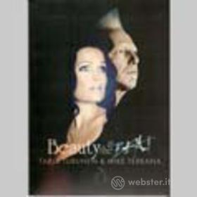 Beauty & The Beat - Tarja