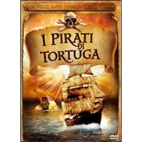 I pirati di Tortuga