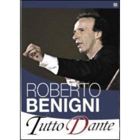 Tutto Dante. Vol. 4. Inferno. Canto X - XXVI - XXXIII (3 Dvd)